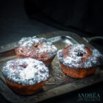 Minced fruit pies