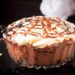 Pin Makkelijke Halloween Oreo trifle recept