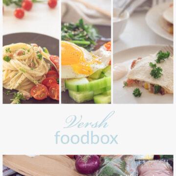 versh foodbox